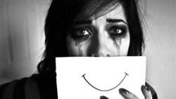 علاج الاكتئاب بالقرآن الكريم