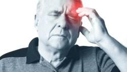 جلطة الدماغ لكبار السن اسباب واعراض وكيفية الوقاية