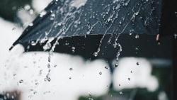عبارات عن المطر واجمل كلام عن المطر قصير