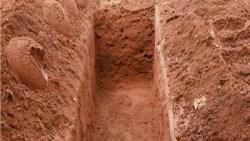تفسير حلم القبر في المنام للمتزوجة والحامل والعزباء