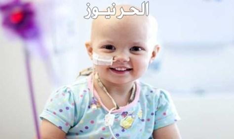 تفسير حلم الاصابه بمرض السرطان في المنام بالتفصيل