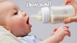 تفسير حلم الرضاعة في المنام للعزباء والمتزوجة والحامل