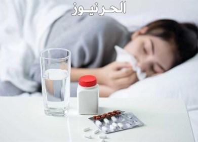 رجيم الكيتو دايت يساعد في التغلب على الأنفلونزا
