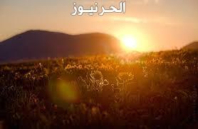 ادعية صباحية للتخلص من الضيق وتوسع الرزق باذن الله