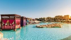 افضل واجمل فنادق الهضبة شرم الشيخ 2020
