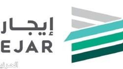 منصة إيجار التابعة لوزارة الاسكان السعودية بالرابط