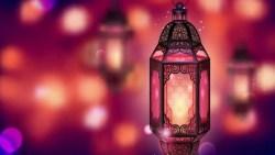 فضل العشر الاواخر من رمضان وليلة القدر