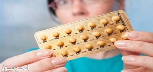 تفسير حلم حبوب منع الحمل في المنام