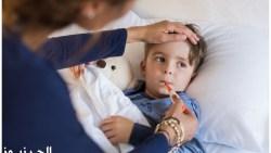 هل يمكن الشفاء من التهاب السحايا عند الكبار والاطفال