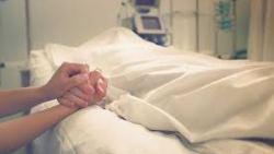 ماذا يشعر الانسان قبل موته ب ٤٠ يوم