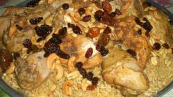 اكلات رمضان سعودية ايام زمان