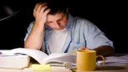تفسير حلم الرسوب في الامتحان بالمنام