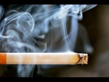تفسير حلم شرب السجائر في المنام