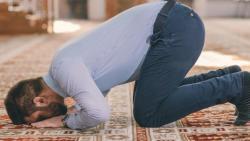 متى ينتهي وقت صلاة العصر وأوقات الصلوات الخمس