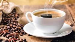 تفسير شرب القهوة للمتوفى في المنام