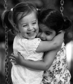 تفسير حلم فقدان الصديق أو الصديقة في المنام
