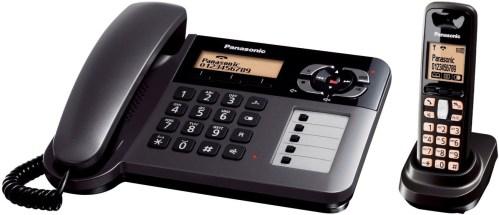 تفسير حلم الهاتف الجديد في المنام
