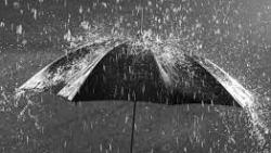 تفسير حلم البكاء تحت المطر في المنام