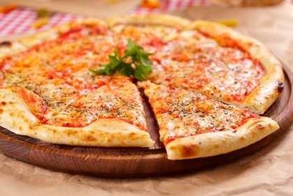 تفسير حلم شراء البيتزا في المنام