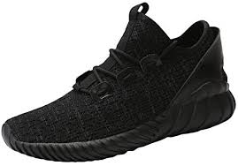 تفسير حلم الحذاء الرياضي في المنام