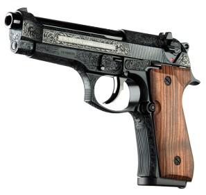 تفسير حلم القتل بالمسدس بالمنام