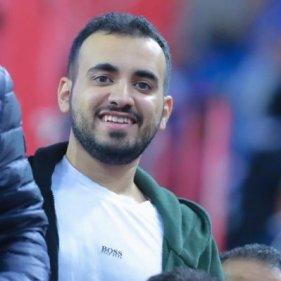 وفاة ابنة الاعلامي محمد الخضير بحادث غرق امس السبت