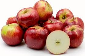 تفسير حلم شراء التفاح الأحمر في المنام