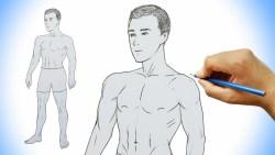 تفسير رؤية لون جسم الإنسان أصفر بالمنام