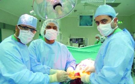 تفسير حلم الطبيب تخصص الأسنان في المنام