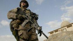 تفسير حلم الهروب من الجندي في المنام