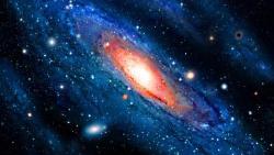 تفسير حلم الكواكب في المنام