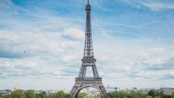تفسير حلم البرج المائل في المنام