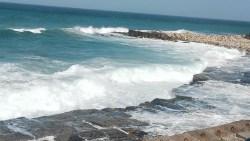 تفسير حلم الجري على شاطئ البحر في المنام