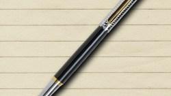 تفسير حلم تعليم طفل استخدام القلم في المنام
