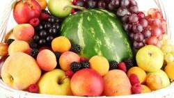 تفسير حلم أكل الفاكهة من الجنة في المنام