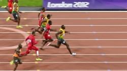تفسير حلم الركض بسرعة في المنام