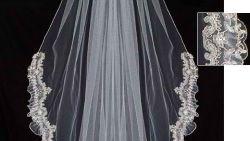تفسير حلم شراء طرحة العروس في المنام