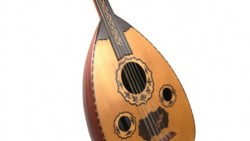 تفسير حلم العزف على الكمان في المنام