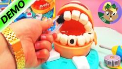 الدكتور شجاع العتيبي طبيب اسنان بالمملكة