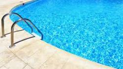 تفسير حلم حمام سباحة فارغ في المنام