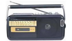 تفسير حلم الراديو القديم في المنام