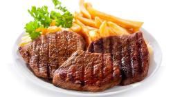 معايير اختيار أفضل مطعم ستيك بالرياض