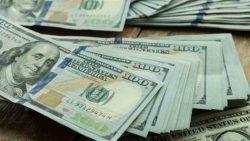 تفسير حلم إعطاء الدولار في المنام