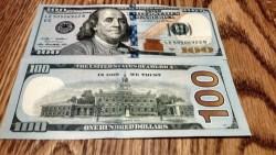 تفسير حلم ان خالي يعطيني نقود في المنام