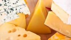 تفسير رؤية الجبن الأبيض في المنام