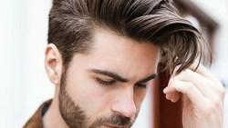 تفسير حلم صبغ الشعر باللون الأزرق للعزباء في المنام