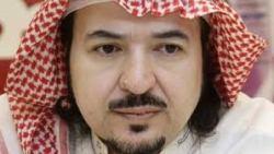 الفنان خالد سامي سيغادر المشفى قريبا بعد نجاح عملية زراعة الكبد