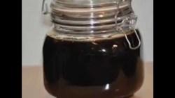 تفسير حلم العسل الأبيض في المنام