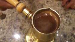 تفسير رؤية كب القهوة في المنام