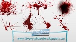 تفسير حلم الدم في المنام للبنت
